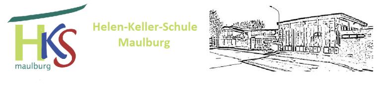 Helen-Keller-Schule Sonderpädagogisches Bildungs- und Beratungszentrum
